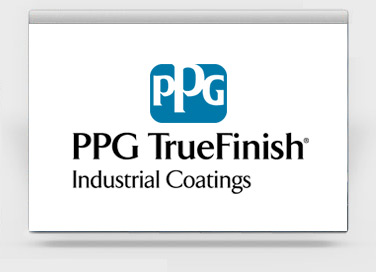 PPG TrueFinish